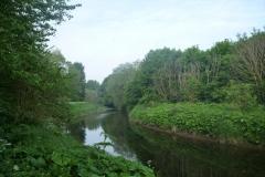 Below-Tyninghame-Bridge-2