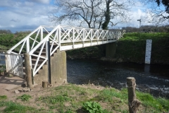 Preston-Mill-Bridge