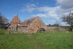 Preston-Mill