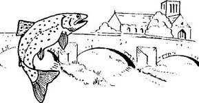 East Lothian Angling Association